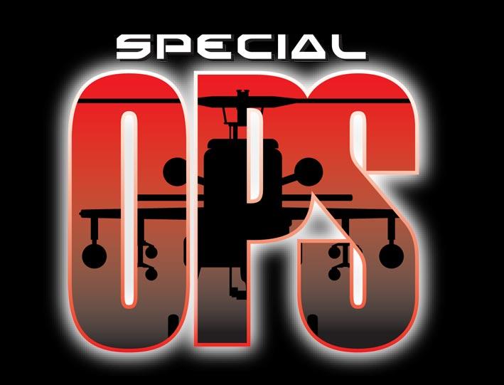 specialOpsLogo